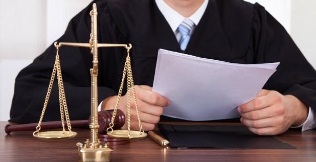 Syarat Membuat PT E-commerce dan Dasar Hukum - Syarat Membuat PT untuk Bisnis Pemasaran Digital - legalconclave.com