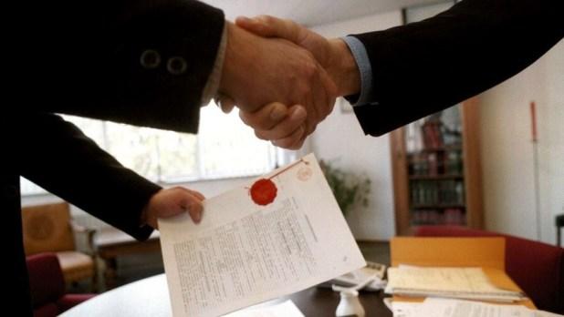Tips Cerdas Memilih Notaris - Mau Buat Badan Usaha? Jasa Pembuatan CV Murah Ini Mungkin Dapat Membantu - forum.rumah123.com
