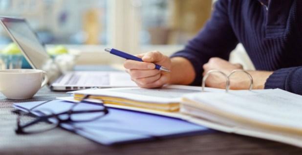 Layanan Dokumen CV yang Anda Terima - Ini Jenis Layanan Jasa Pembuatan CV di Tangerang yang Lengkap - institutoibe.com.br