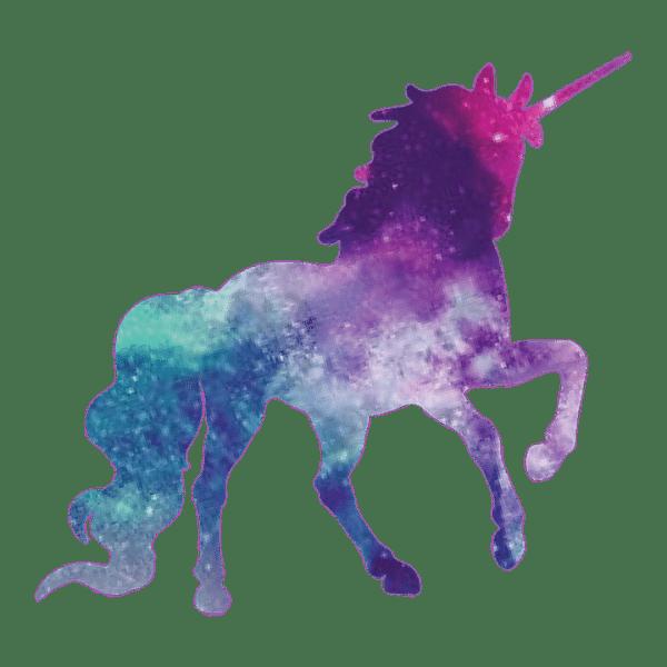 Unicornio Kawaii Las Mejores 40 Imagenes Animadas Dunicorn