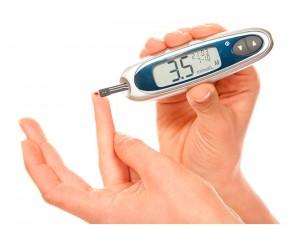 Como-prevenir-la-diabetes.