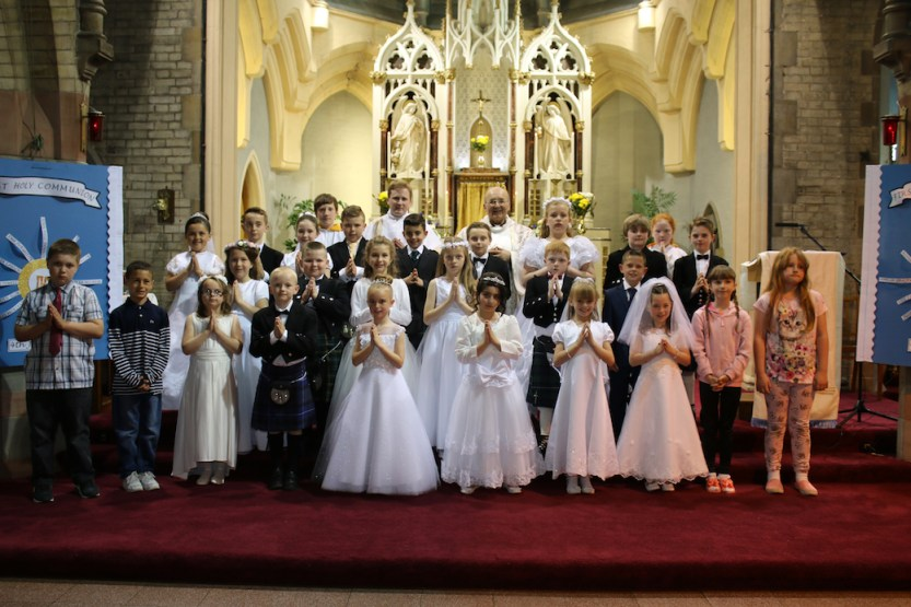OLOV-firstcommunion-2016