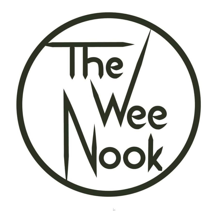 Wee Nook Logo