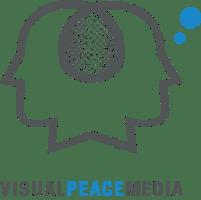 Day 41: Visual Peace Media