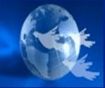 Day 46: Organization for International Cooperation