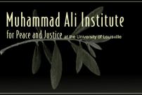 Day 64: Muhammad Ali Institute