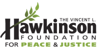 Day 67: Vincent L. Hawkinson Foundation