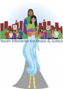 Day 69: Youth Ministries for Peace and Jusitce