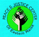 Peace and Justice Center of Eastern Maine