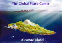 Day 78: Global Peace Foundation