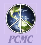 Day 87: Peace Coalition of Monterey County