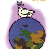 Day 89: Idaho Peace Coalition