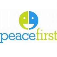 Day 90: Peace First