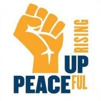 Day 94: Peaceful Uprising