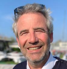 Laurent Gautier