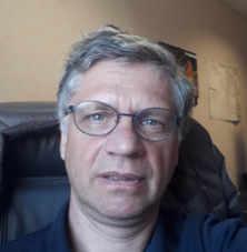 Daniel Lemierre