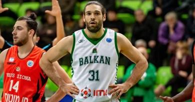 Alexandre Gavrilovic
