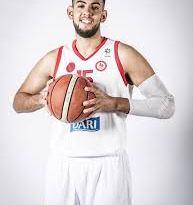 Adam El Ghazi