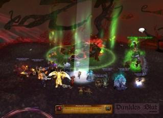 EN-Mythic Cenarius - 11.12.16