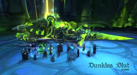 ToS-Mythic Goroth - 03.07.17