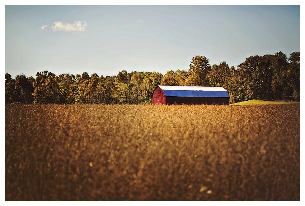 calvert county photographer (18)
