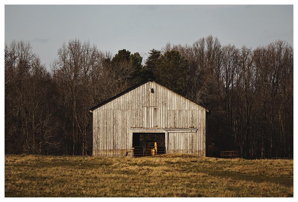 calvert county photographers (10)
