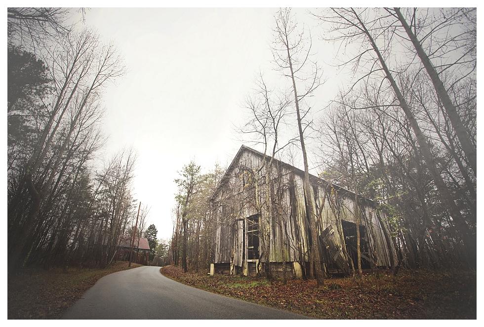 calvert county photographers (3)