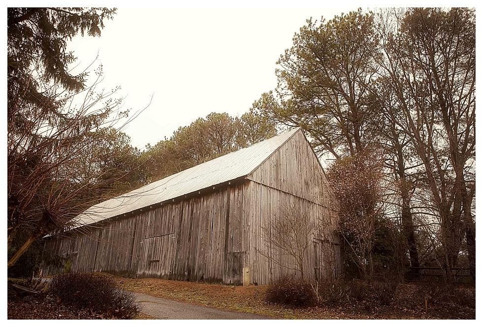 calvert county photos (4)