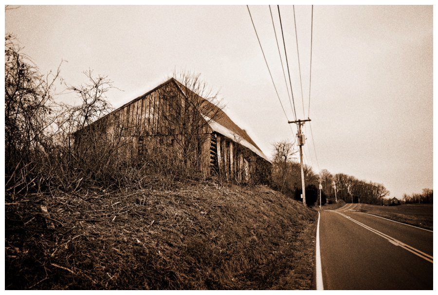 southern maryland photography10