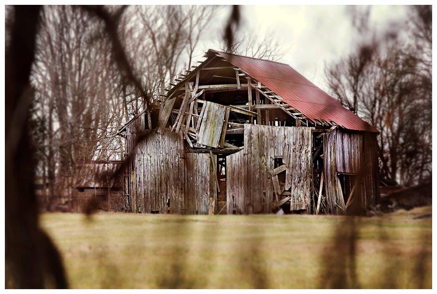 barns of calvert county-12