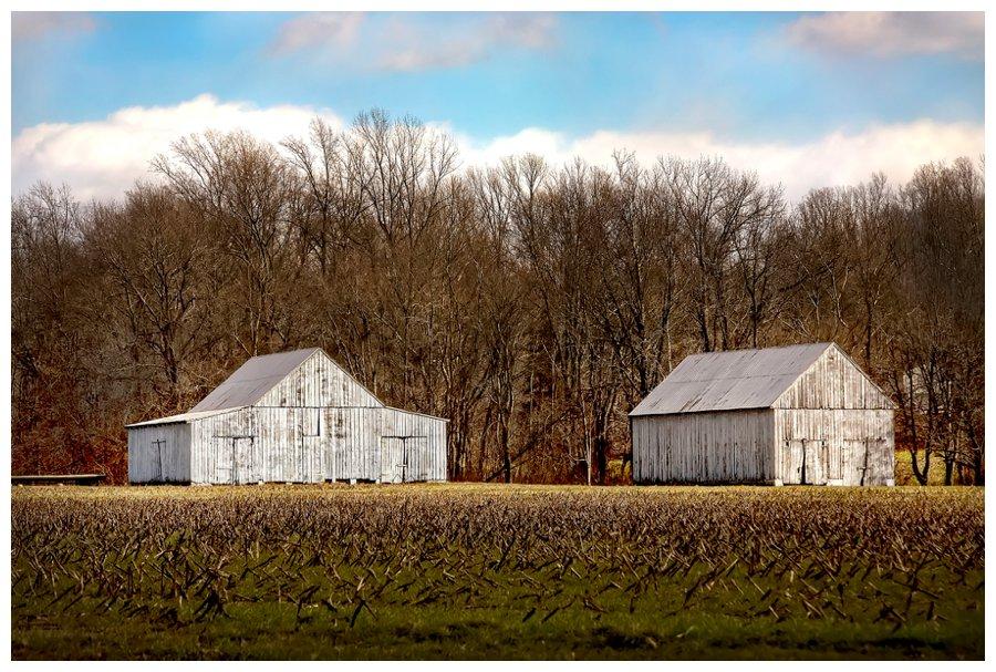 barns of calvert county-13