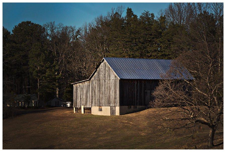 barns of calvert county-26
