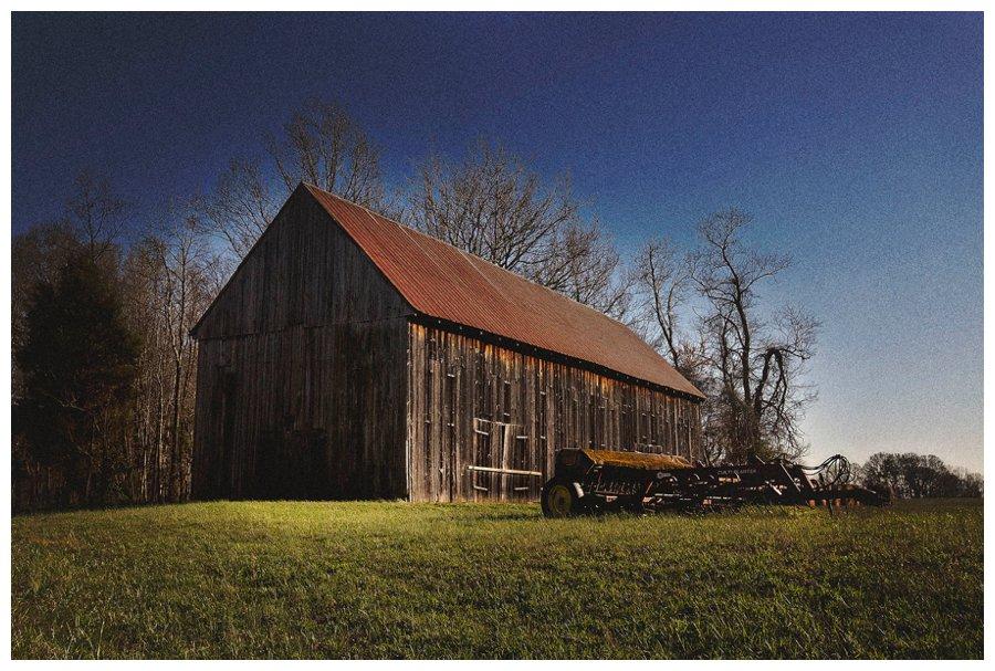 calvert county barns-30