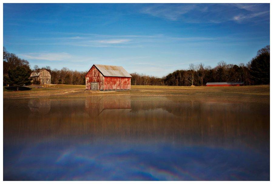 calvert county barns-8
