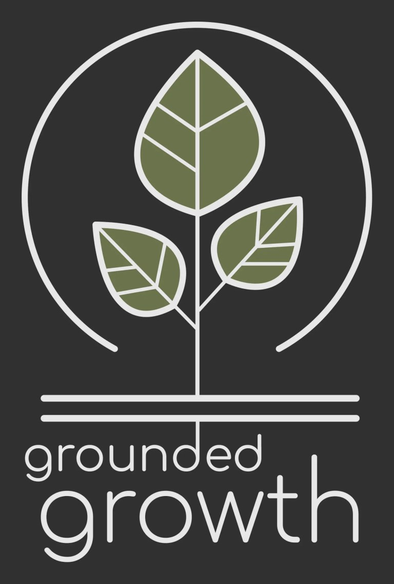 Grounded Growth Legal Counsel
