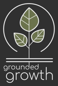 grounded growth client story