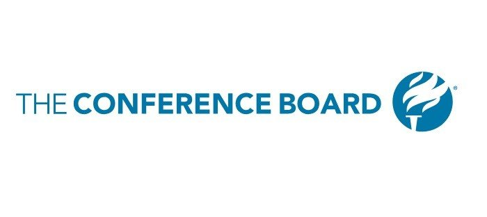 The Conference Board, Senior International Attorney's Council
