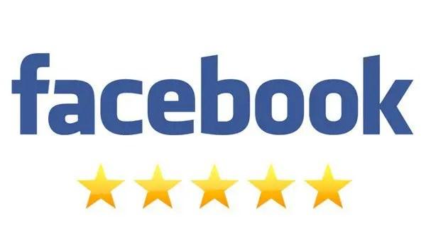review facebook dunlap law