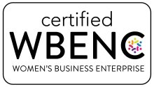 Dunlap Law WBENC certification