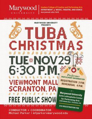 marywood-tuba-christmas-ad