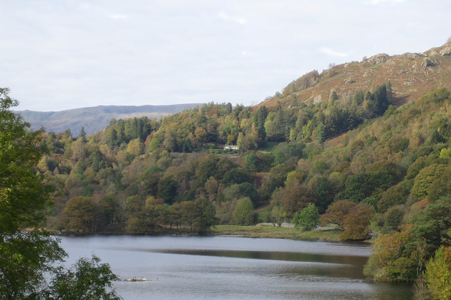 Dunnabeck-across-Rydal-Water-3