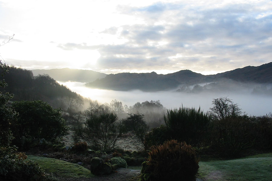 Mist-on-Rydal-Water-3