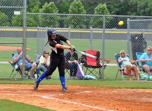 CFCA battles for nine innings