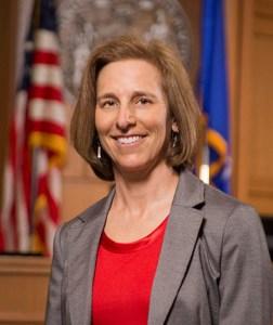 Jill Karovsky