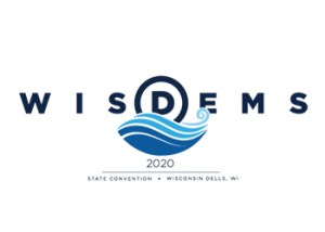 WI State Convention 2020