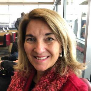 Elizabeth Ritz Witt