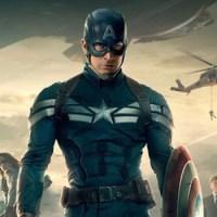 [SPOILERS] Captain America - Le Soldat de l'Hiver : Retour sur les événements marquants du film
