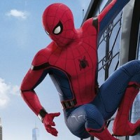 [SPOILERS] Spider-Man : Homecoming : Retour sur le film