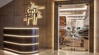hotel-beau-rivage-le-chat-botte-entree_Tremois