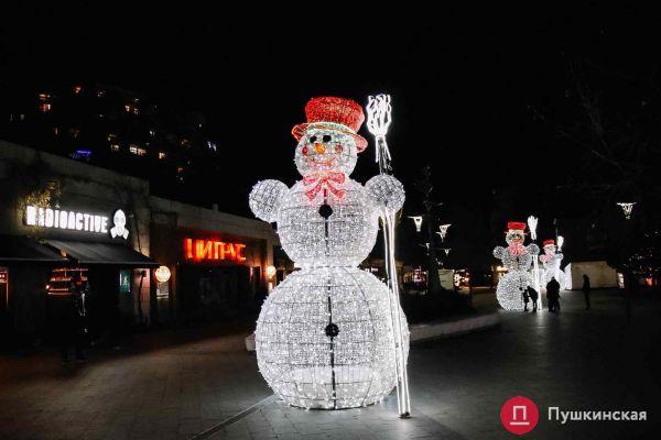 Если не дома: в каком районе Одессы дешевле снять квартиру на Новый год | Новости Одессы